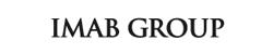 logo-IMAB-group
