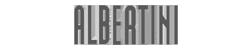 logo-albertini
