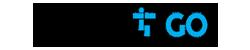 logo-go-italia