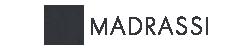 logo-madrassi