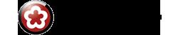 logo-manital