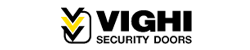 logo-vighi