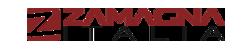 logo-zamagna