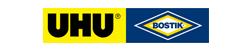 logo-bostik