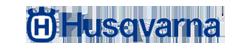 logo-husqvarna