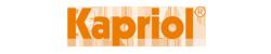 logo-kapriol