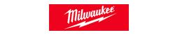 logo-milwaukee