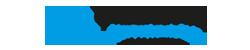 logo-vardanega