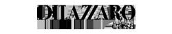 logo-di-lazzaro
