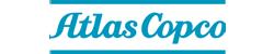 logo-atlas-copco