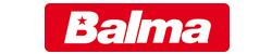 logo-balma
