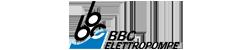logo-bbc-elettropompe