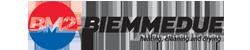 logo-biemmedue