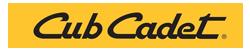 logo-club-cadet