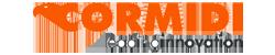 logo-cormidi