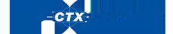 logo-ctx-containex