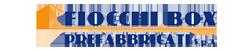 logo-fiocchi-box