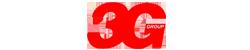 logo-g3-group