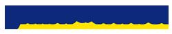logo-ghibli-&-wirbel