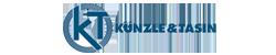 logo-kunzle-&-tasin