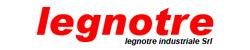 logo-legnotre