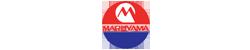 logo-maruyama