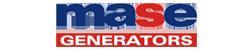 logo-mase-generators