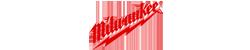 logo-miluawkee