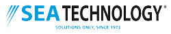 logo-sea-technology