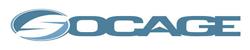 logo-socage
